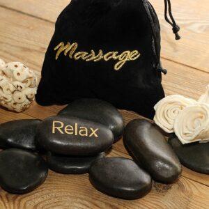 massage californien carte cadeaux