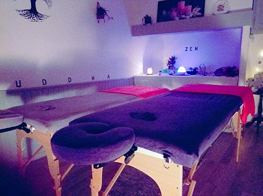 massage-californien-duo
